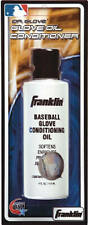 Mlb Glove Conditioning Oil