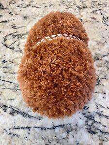 Disney Store Tsum Tsum Chewbacca