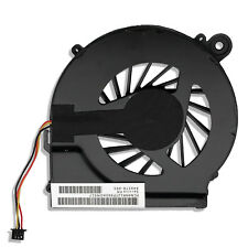 Original New CPU Cooling Fan Compatible with HP PN 720232-001 720231-001