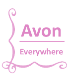 Avon Everywhere