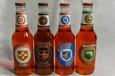 COD Zombies Perks (8 Bottles) READ DESCRIPTION Call of Duty BO1 BO2 BO3