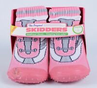 Skidders Baby Toddler Girls Shoes Sz 8-24 Y Style #XY4448 NWT.