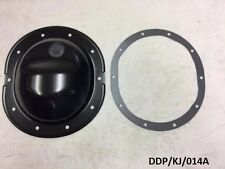 Rear Differential Cover & Gasket Jeep Cherokee (Liberty) 2002-2012  DDP/KJ/014A