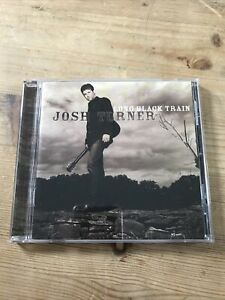 Josh Turner - Long Black Train (CD, Album)