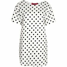 Boohoo Shirt Dresses