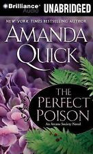 Perfect Poison, The