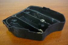 MARINER 40hp OUTBOARD ENGINE - LOWER RUBBER TRAY - FITS UNDER STARTER MOTOR
