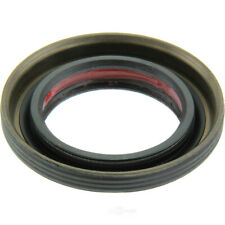 Axle Shaft Seal Rear Centric 417.42029