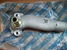 Water Cooling Pipe fits Fiat Tempra Marengo Tipo 7589069 Genuine