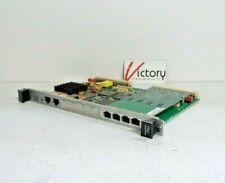 Artesyn Bajappc 750 Embedded Mvme Computer System | 01439171-24 Rev B | C621A110