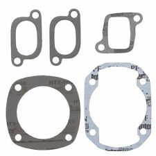 Ski-Doo Citation 3500 & Skandic, 277 cc, 1983-1984, Top End Gasket Set