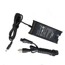 HQRP AC Adapter for Dell HP-OQ065B83, PA-17, PA-21, LA65NS0-00, PA-1650-06D3