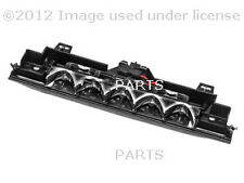 SAAB 9-5 1999 2000 2001 2002 2003 2004 2005 - 2009 Genuine Third Brake Light