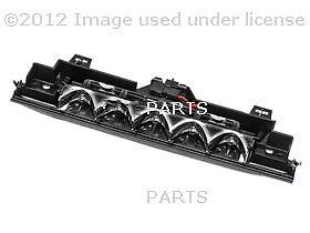 Third Brake Light Genuine For SAAB 9-5 1999 2000 2001 2002 2003 2004 2005 - 2009