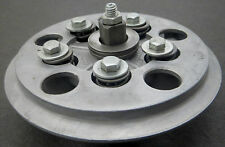 Hyosung GA 125 Cruise Spingidisco della frizione Piastra di pressione pressure