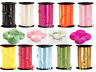 100 METERS BALLOON CURLING RIBBON FOR PARTY BALLOONS TIE STRING GIFT WRAPPING