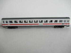 Fleischmann 861302 K IC/EC Abteilwagen 2.Klasse, OVP