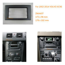 VOLVO XC90 2002-2014 Car CD Stereo Radio Surround Fascia Facia Panel