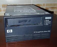 Lettore a nastro HP Storageworks Ultrium 960 - Modello Q1538a - Cod 378463-001