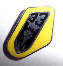 Bundeswehr Luftwaffe Pin JaBoG 33 - TaktLwG 33 ..........P8208