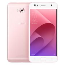 ASUS Zd553kl Zenfone 4 Selfie Pink Dual 64gb Express Ship AU WTY Smartphone