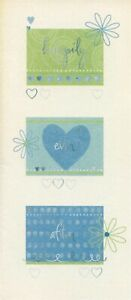 American Greetings Anniversary Card-We've Found a Lifetime of Happily Ever After
