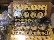 Head Gasket Set Fit 08-10 Ford F250 F350 Powerstroke Diesel Turbo 6.4L OHV