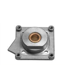 Plaque de démarreur GZ15 nitromotor pièce de rechange KYOSHO 74115-11 #701186