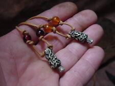 MOREL MUSHROOM solid silver necklace morels mushrooms hunter edible nature