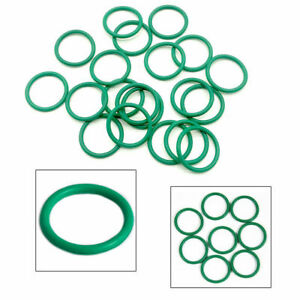 Airtight O-ring For Gel Ball Plunger Upgrade Accessories