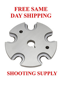 Hornady Lock-n-Load Shell Plate #16 223 380 SAME DAY FREE SHIPPING 392616
