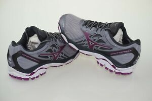 Mizuno Wave Inspire 14 Women's Running Shoes Choose Color/Size