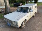 1974 Ford Courier Pickup for parts or project.