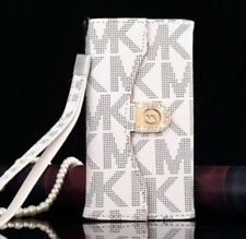 new product d664e 99bd8 Michael Kors Patterned Cell Phone Cases/Covers for sale | eBay