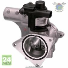 B4AMD Valvola EGR Meat VW CRAFTER 30-50 Pianale piatto/Telaio Diesel 2006>P