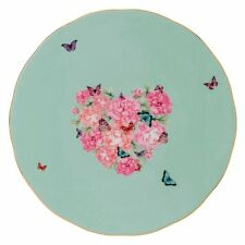 NEW Miranda Kerr for Royal Albert Friendship Cake Platter, 29.5cm