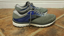 Brooks Adrenaline GTS 18 Mens 2E Wide Running Shoes - UK 10 EU 45 - Runners Trai