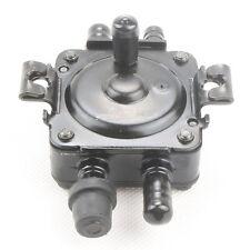 New 4 Port Fuel Pump Replaces AM107870 149-2187-01 For John Deere