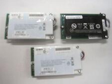 MR  IBBU 05 L3-01117-05A- ohne kabel | LSI |  |rc020