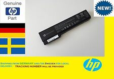 Genuine EliteBook 8460p 8460w 8470p 8470w 8560p 8570p battery -628666-001 -NEW