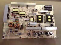 NEC Multisync V423-L1 Power Supply Board 715G4390-P02-W30-003H (TVGR)