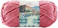 Lion Brand 135-102 Hometown USA Yarn-Honolulu Pink (3Pk)