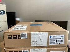 New Factory Sealed Symbol Mk4000/Mk4900 P.N. Mk4900-A30Pz0Gwtwr Touch Screen