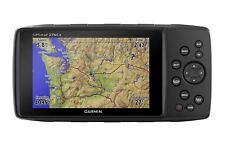 Garmin GPSMAP  276Cx All Terrain GPS Navigator 010-01607-00