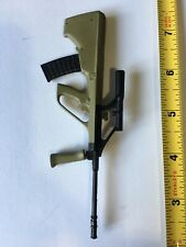 1/6 Scale AUG HBAR Rifle Machine Gun