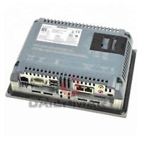 New In Box SIEMENS 6AV2124-0GC01-0AX0 HMI Control Panel