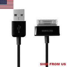 SAMSUNG ECC1DP0UBE CHARGING DATA CABLE FOR GALAXY TABLET NOTE 10.1 7.0