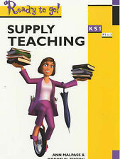 Social Science Adult Learning and University Teaching Books