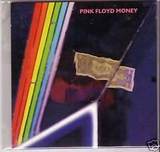 "PINK FLOYD ""Money"" 1 Track Promo SACD sealed EXTREM RARE"