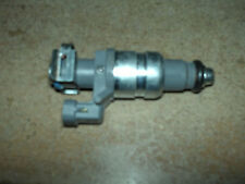 NEW GM FUEL INJECTOR OEM 12574282 (BARB4655 DS1373 B2)